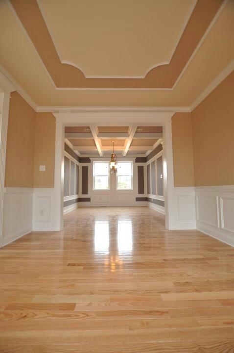ceiling designs. Black Bedroom Furniture Sets. Home Design Ideas