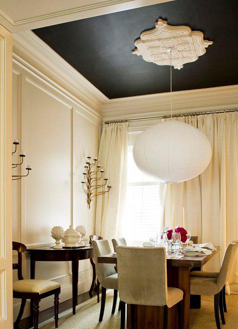 ceiling-black3
