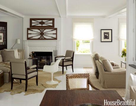 0510-wolf-01-livingroom-modern-brown-qvWS0q-de