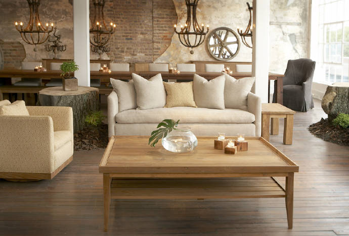 Feng-shui-living-room-decorating-ideas
