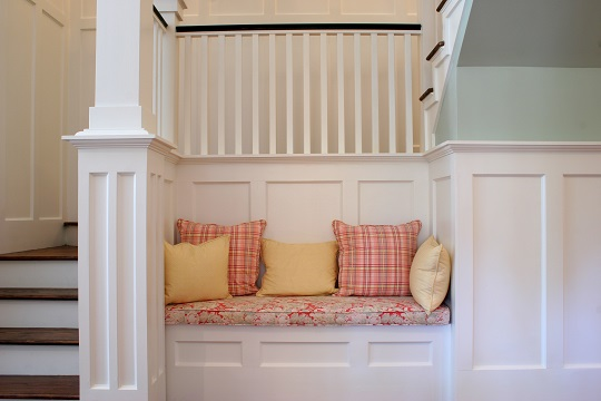 wainscoting-chair-rail-ideas