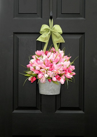 10-spring-front-door-decoration