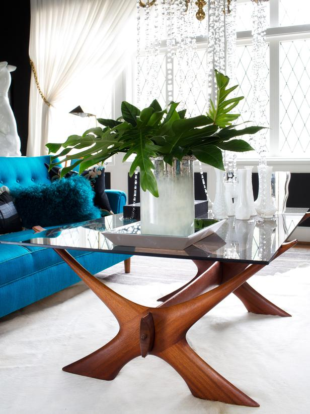 BPF_original_glam_livingroom_coffee_table_v_lg