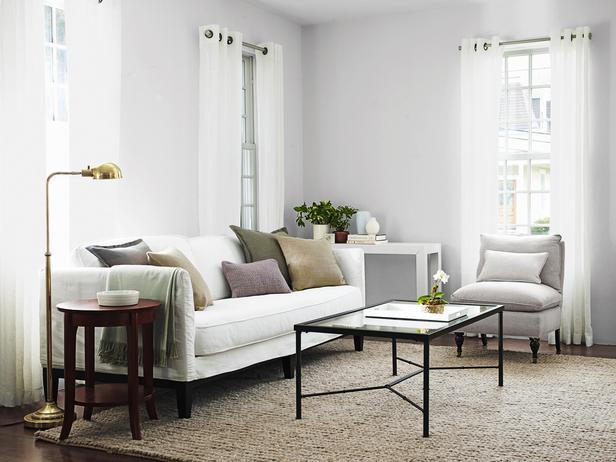 RX-HGMAG011_Livingroom-Update-109-a-4x3_lg