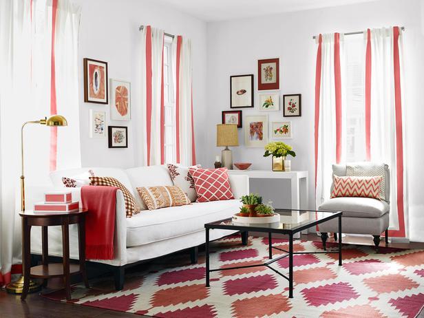 RX-HGMAG011_Livingroom-Update-111-a-4x3_lg