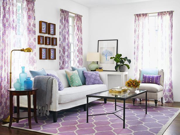 RX-HGMAG011_Livingroom-Update-113-a-4x3_lg