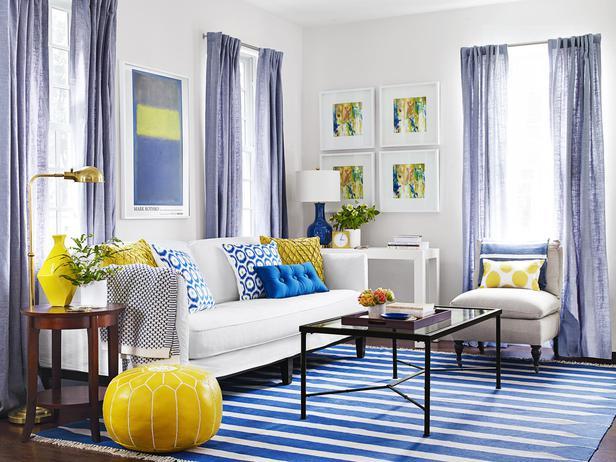 RX-HGMAG011_Livingroom-Update-115-a-4x3_lg