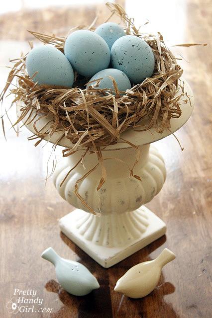eggs-in-urn1