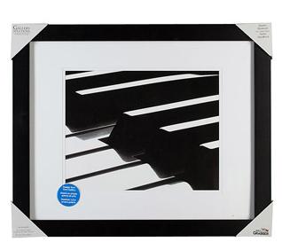 walmart frame