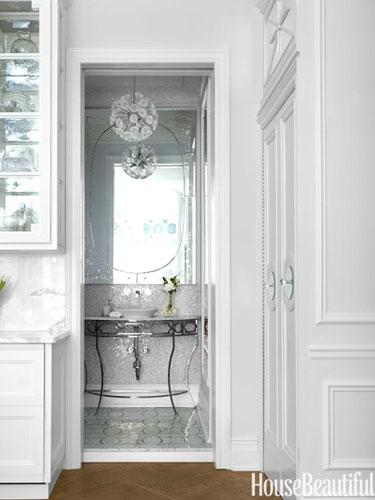 05-hbx-venetian-etched-mirror-giesen-0713-lgn