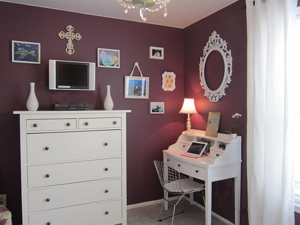 Julia's Room 2