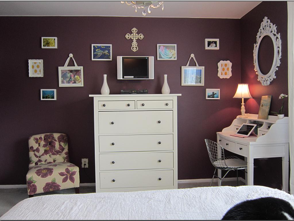 Julia's Room 3