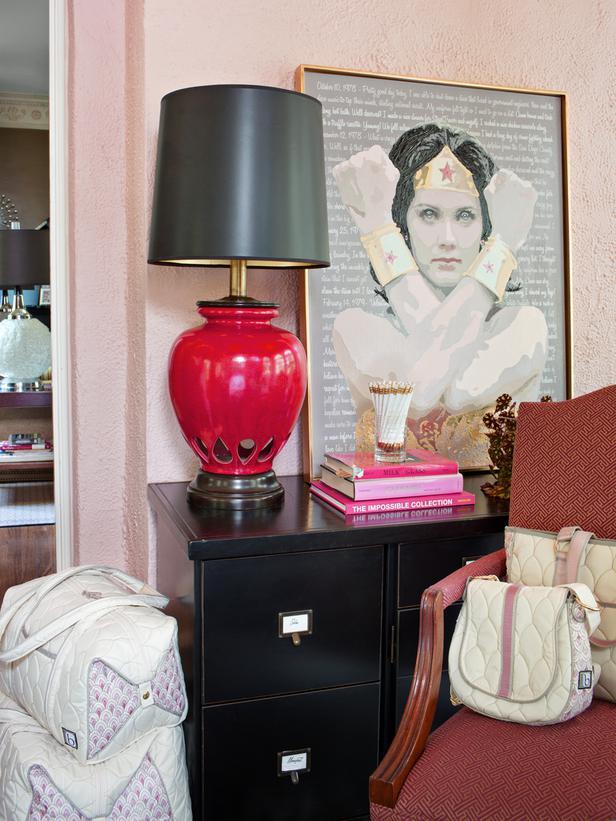 Original_BPF-unconventional-color-pink-red-black-vignette_v_lg
