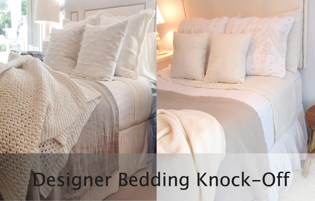Designer Bedding KO