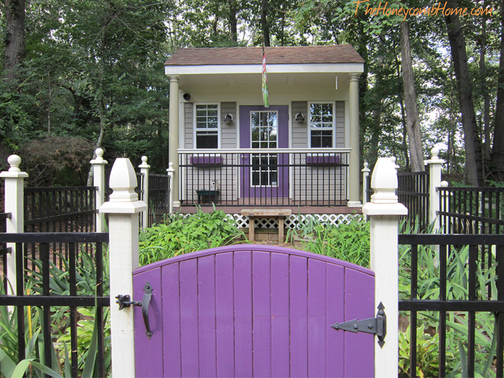Garden Sheds Easton Pa garden sheds nj. elegant deluxe painted shed with garden sheds nj