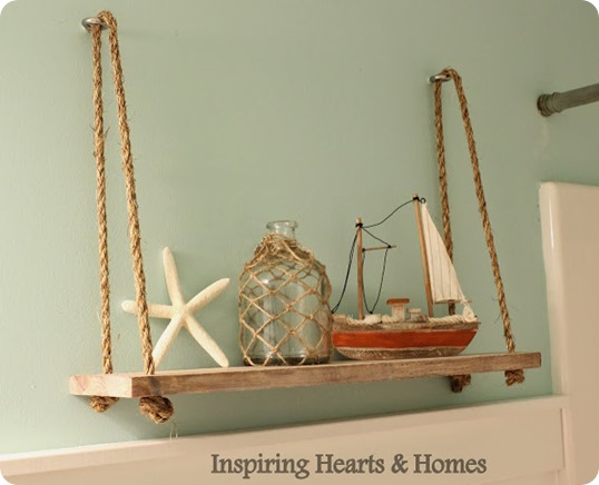 nautical-swing-shelf