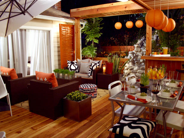 orange-hrmr-110-outdoor-room_lg