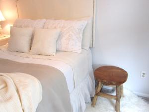 knockoff bedding designer bedding