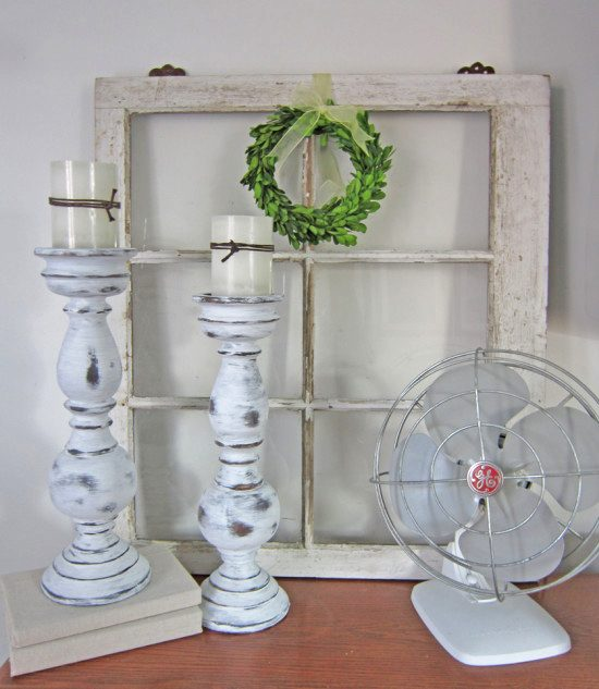 Annie-Sloan-Chalk-Paint-Candlesticks-550x633