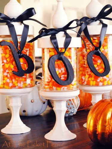 apothecary-candy-jars-lgn