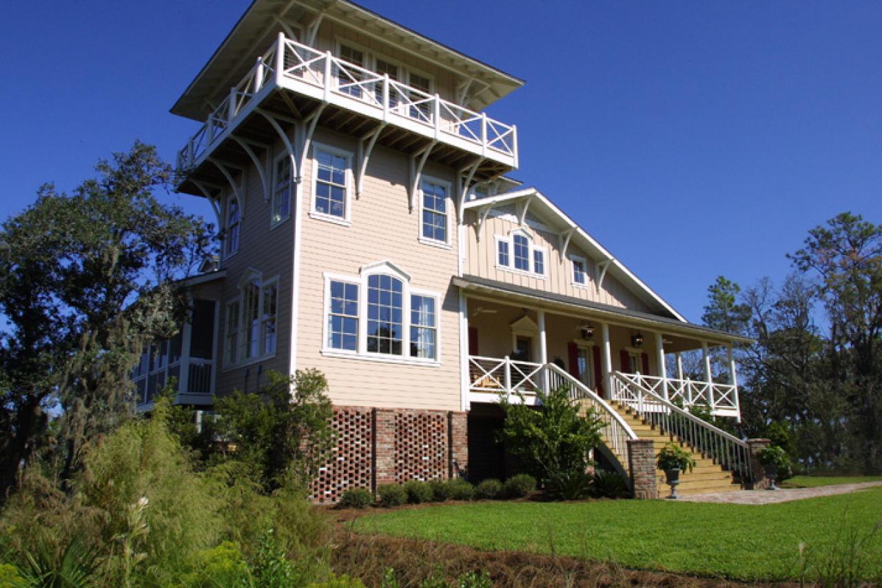 Hgtv dream homes for Www dreamhomes com