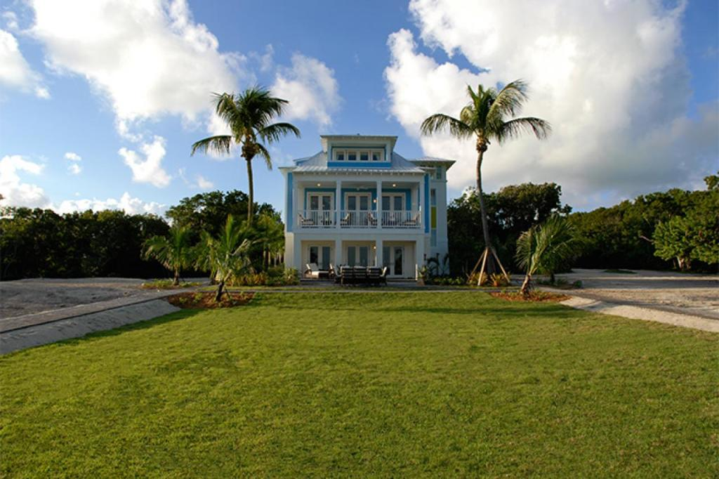 HGTV FL Dream Home