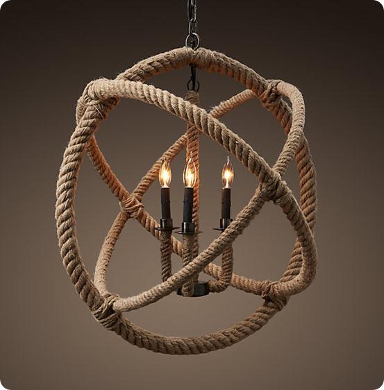 rope-planitarium-chandeli