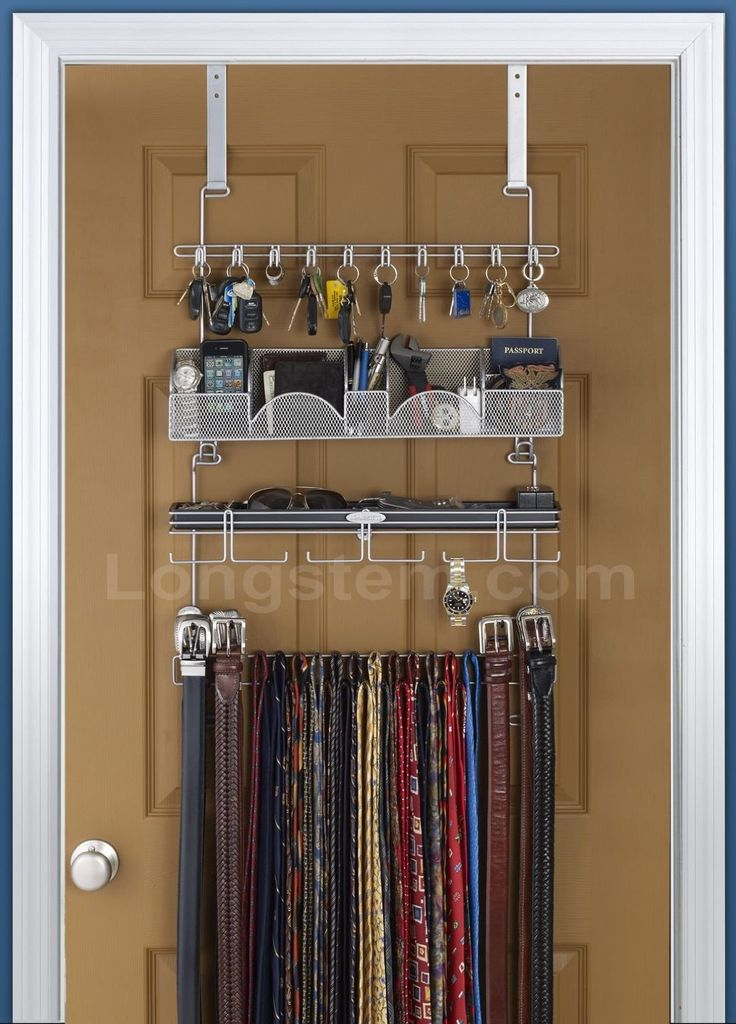 Top 28 Mens Closet Organizer Hunt Club Valet