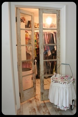 doors states fl miami organization and photo home door biz davie bathroom closets closet of photos reviews for united