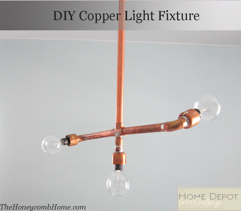 DIY Copper Light & DIY-Copper-Light-Main-Pic.jpg