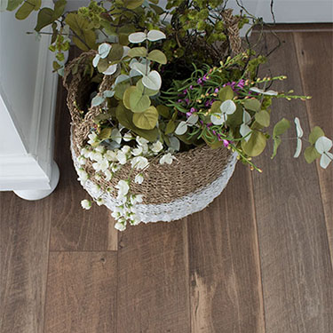 Budget Ideas for Your Floors