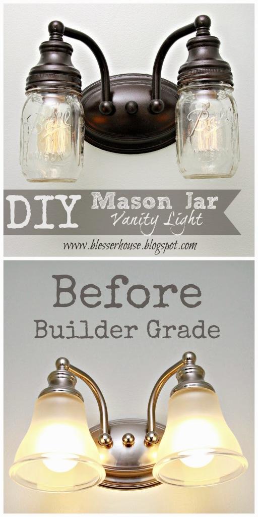 mason-jar-vanity-light