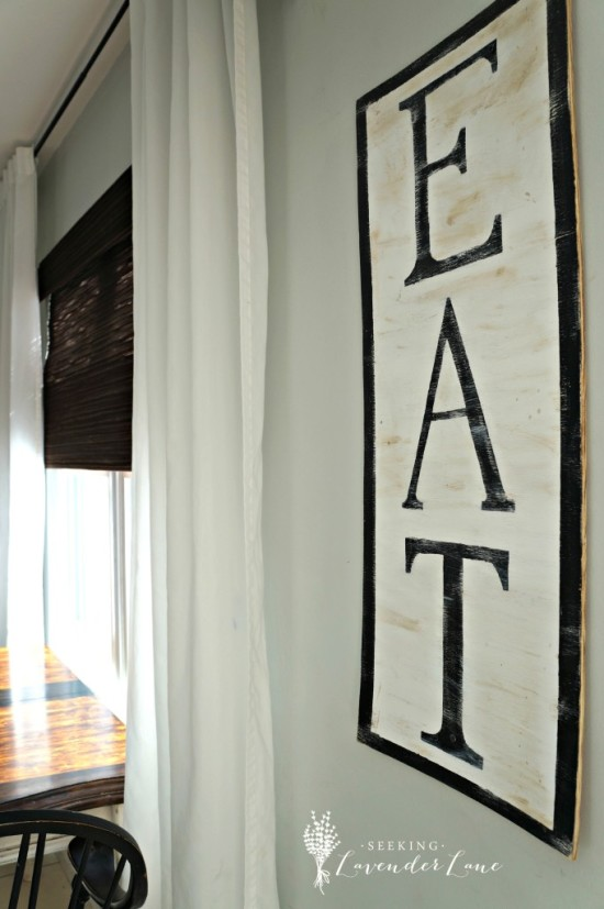 DIY-EAT-sign-