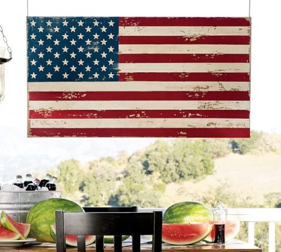 PB Flag