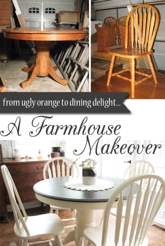 armhouse-table-makeover