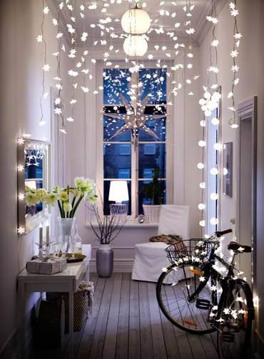 indoor patio decorating ideas   patio ideas and patio design - Indoor Patio Decorating Ideas
