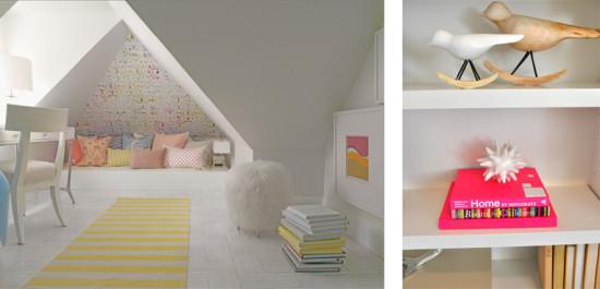 kriste-michelini--2-portfolio-interiors-traditional-transitional-bedroom