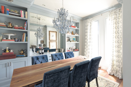 meredith-heron-design-portfolio-interiors-art-deco-contemporary-eclectic-traditional-transitional-victorian-dining-room