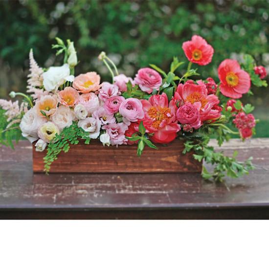 modern-creative-wedding-centerpiece-ideas-004