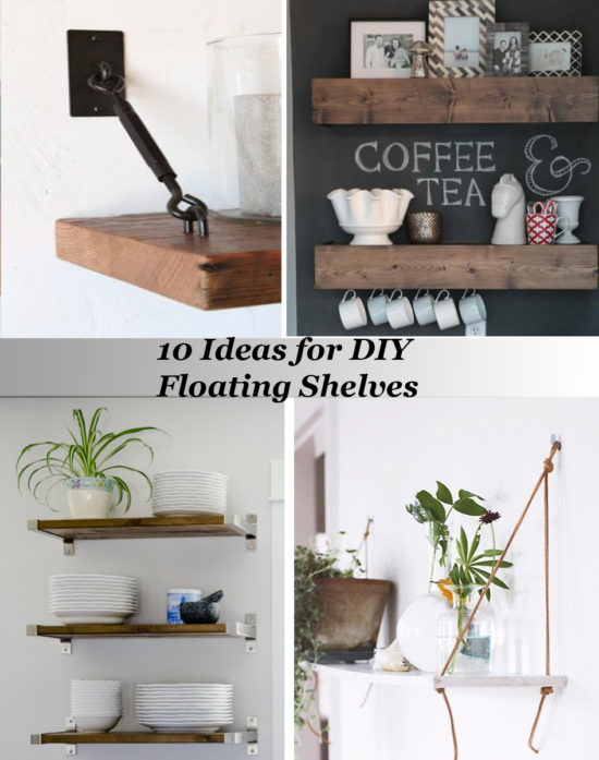 10-brilliant-ideas-for-diy-floating-shelves