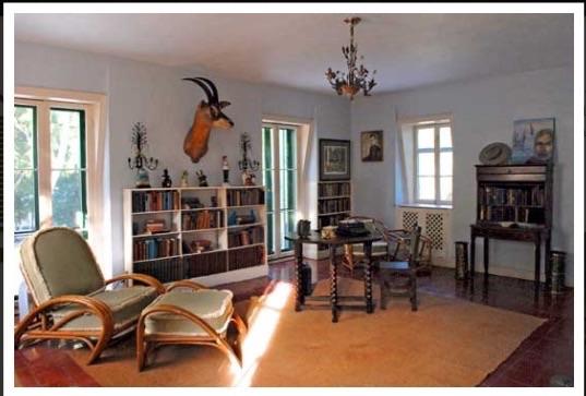 http://www.hemingwayhome.com/interior/