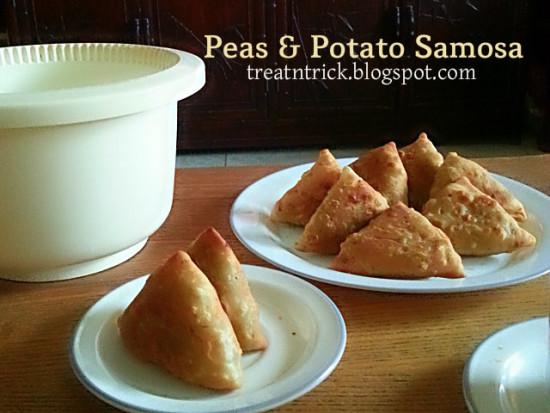 171909_9 peas potato samosa ipi TT