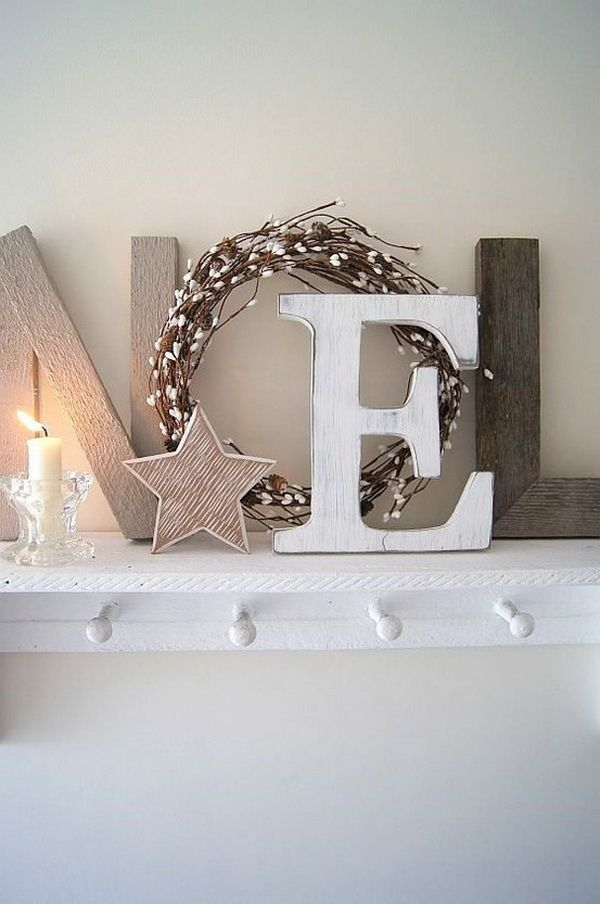 Christmas decorating ideas christmas decorating ideas solutioingenieria Image collections