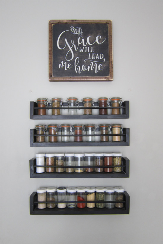 Kitchen-Wall-Decor-Ideas