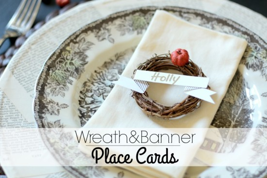 WreathBanner-Place-Cards-1024x683-1024x683