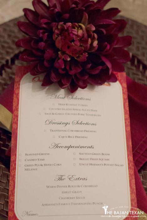 thanksgiving-menu-card