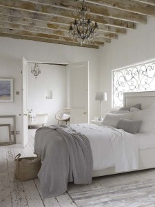 -White-Bedroom-