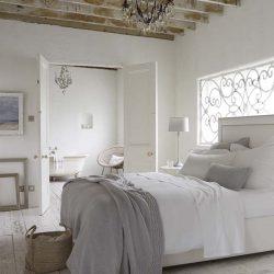 -White-Bedroom-