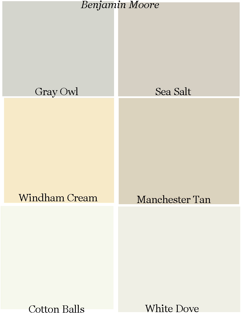 Various the best neutral paint colors hd images best for Best neutral colors 2016