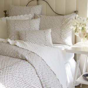 dottie duvet wayfair
